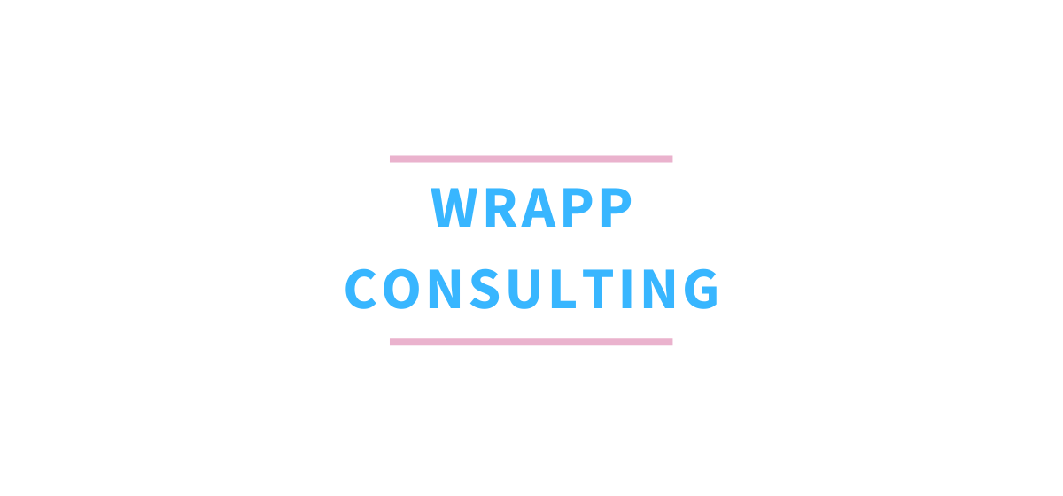 Wrapp Consulting